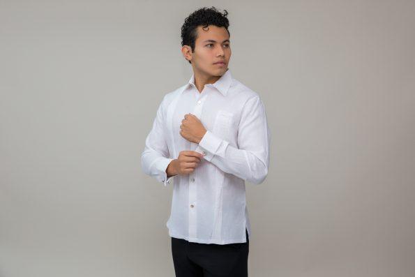 Guayabera Armando