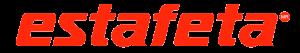 Logo Estafeta