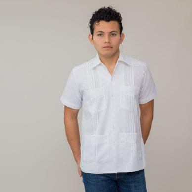 Guayabera Francisco