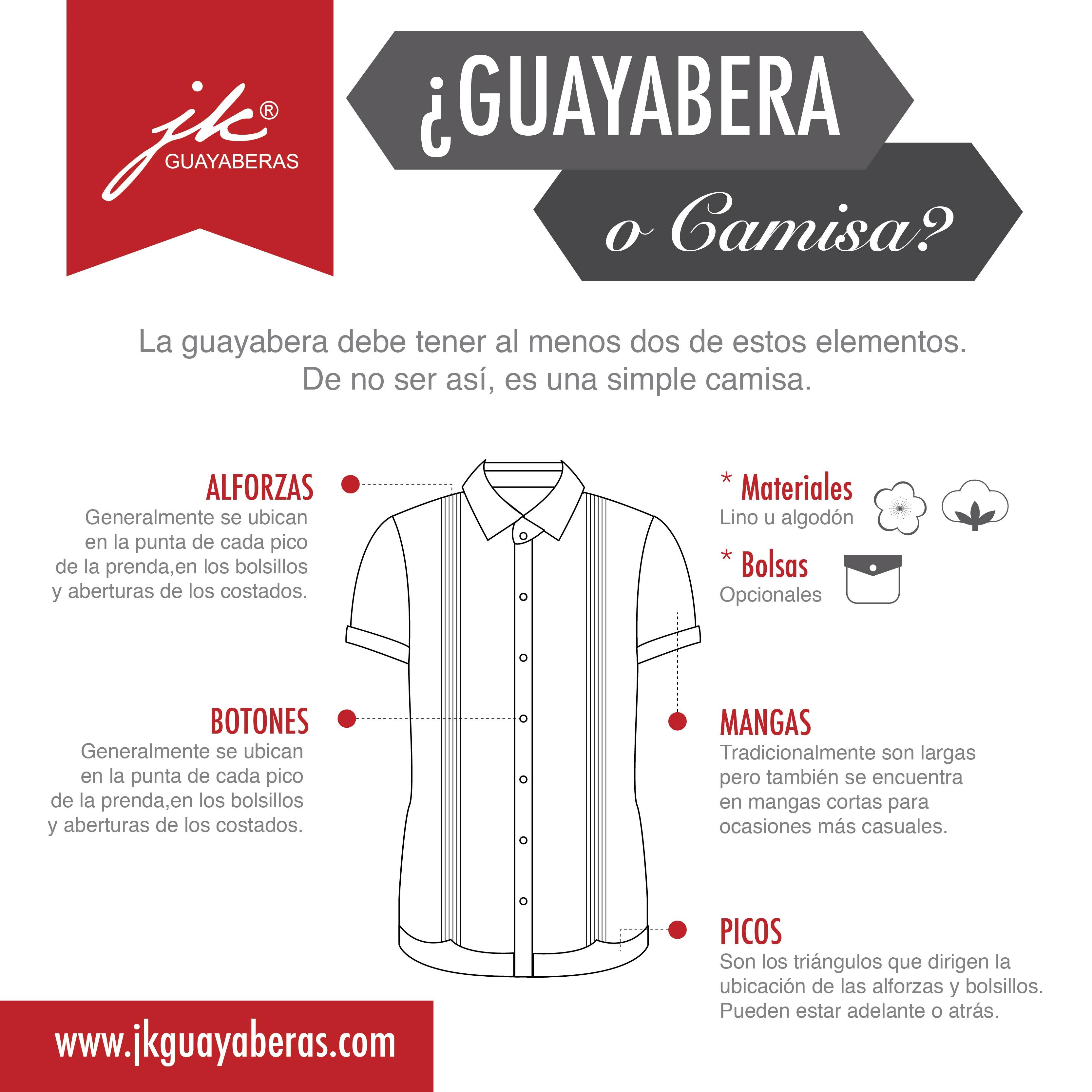 guayaberaocamisa-01