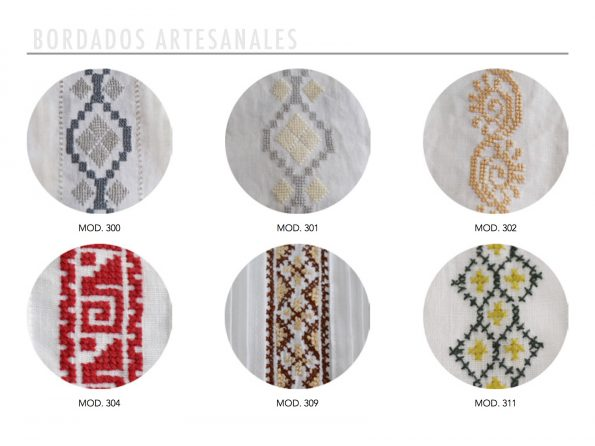 catalogo bordados 1