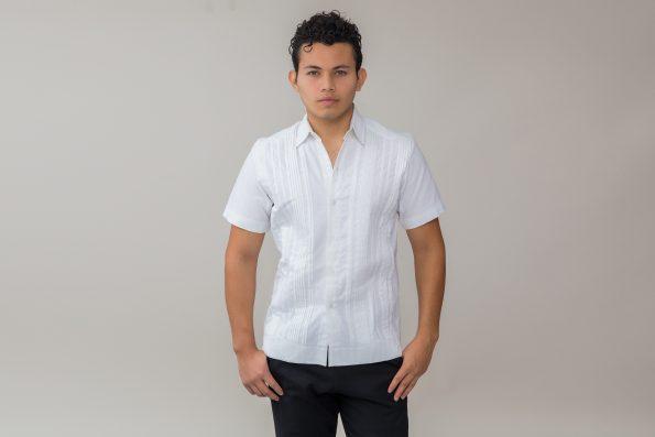 Guayabera Roberto