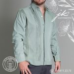Guayabera Yucateca Jacob