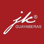 Finas Guayaberas Yucatecas