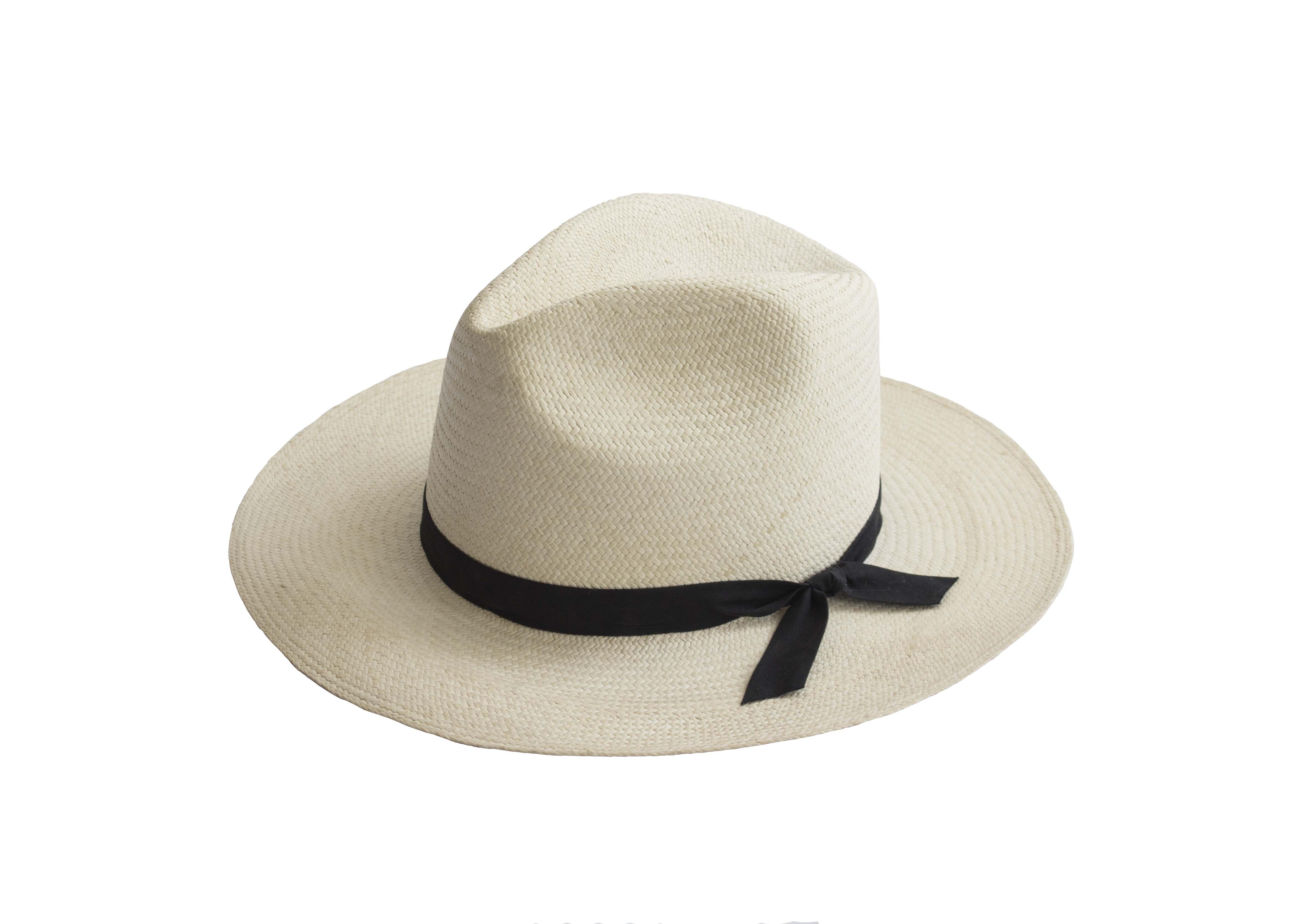 5440292b59 Sombrero para Caballero tipo Vaquero Flexible Tejido a Mano - JK ...