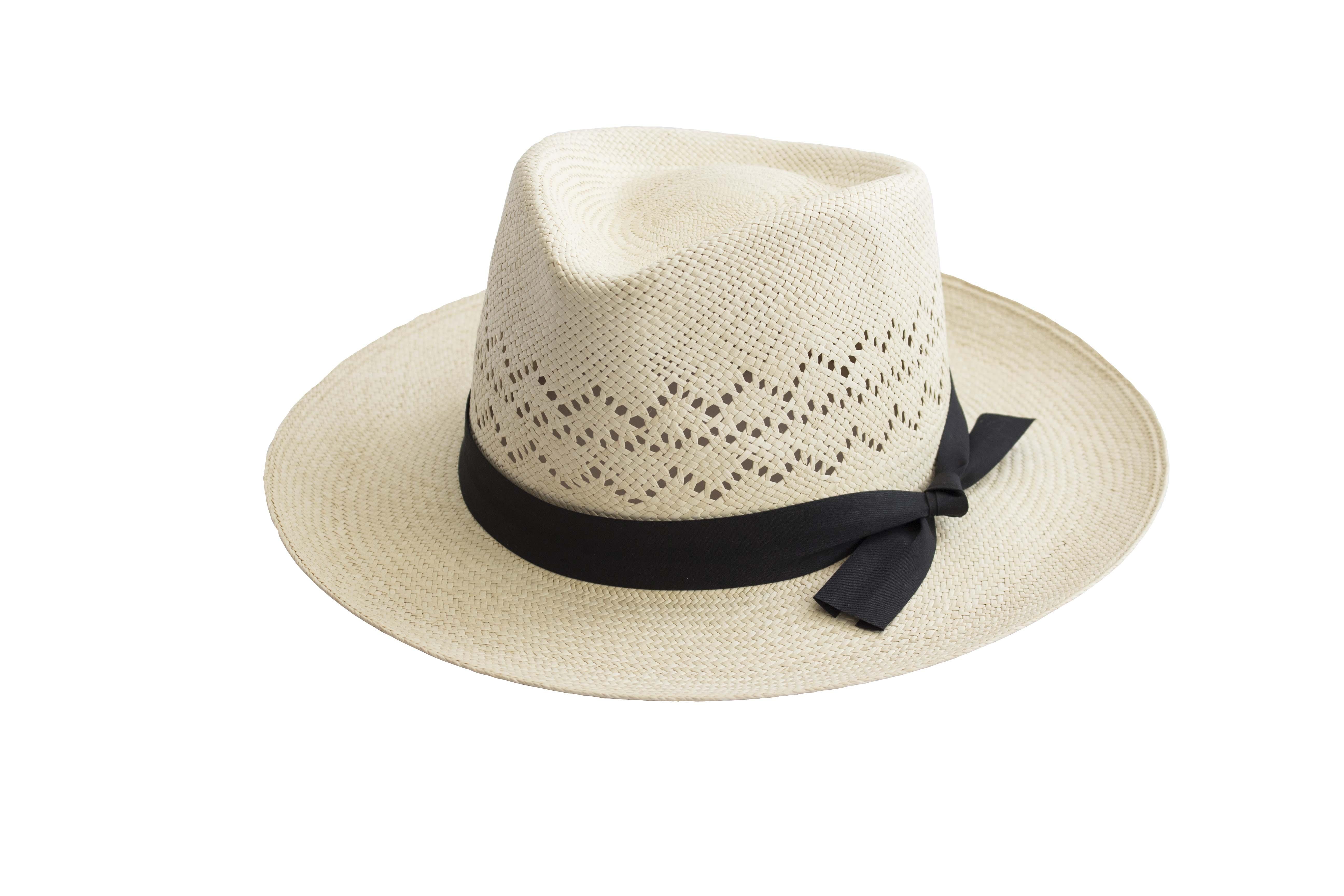 ad76c12a6c19a Sombrero de jipi americano calado tipo panamá tejido a mano jpg 5184x3456 Jipi  sombrero de panama