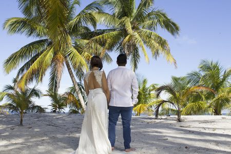 ¿Cómo vestir cuando visito Yucatán?